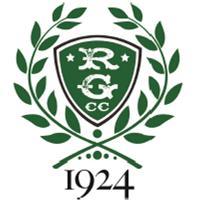 1924RGCC