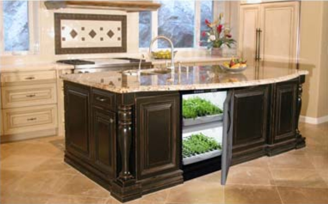 Kitchen-Cultivator-Built-In