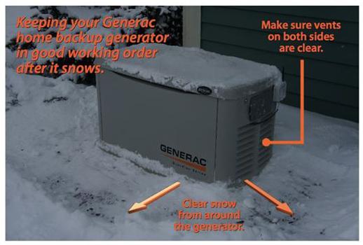 Generac-HSB-Winter-Snow