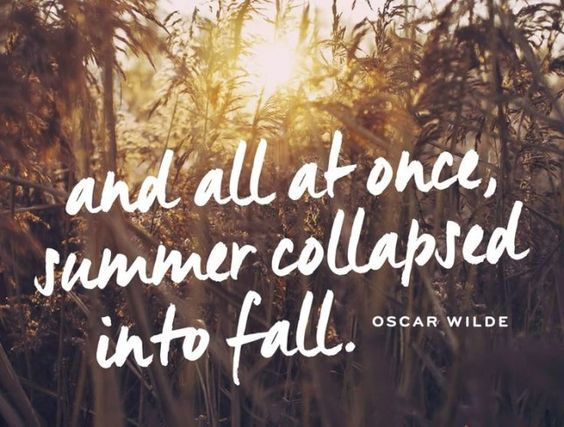 fall-quote2