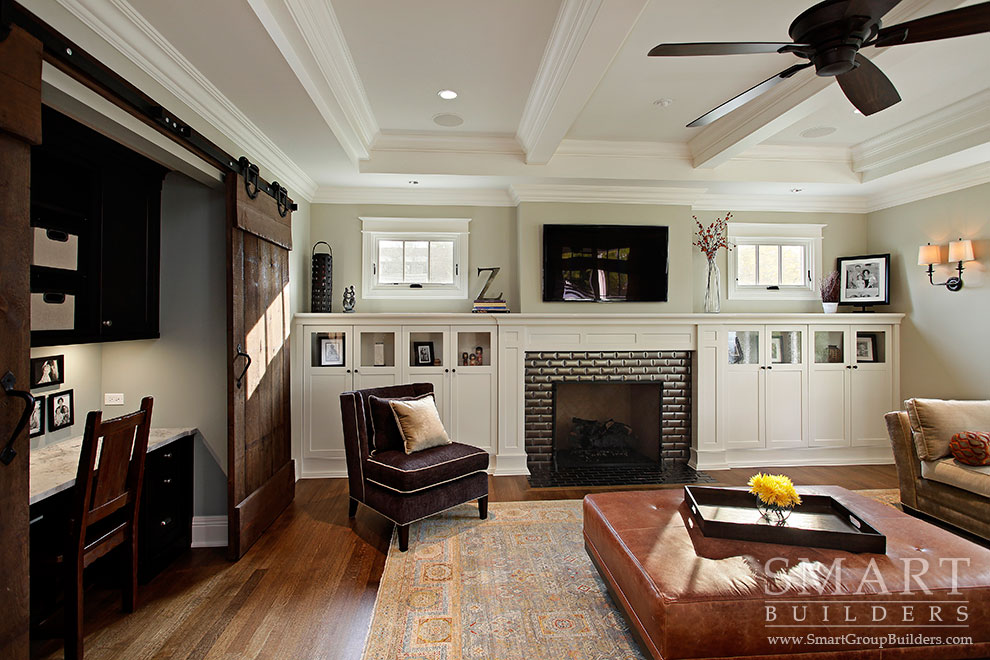 California bungalow style interior decorating best home design and