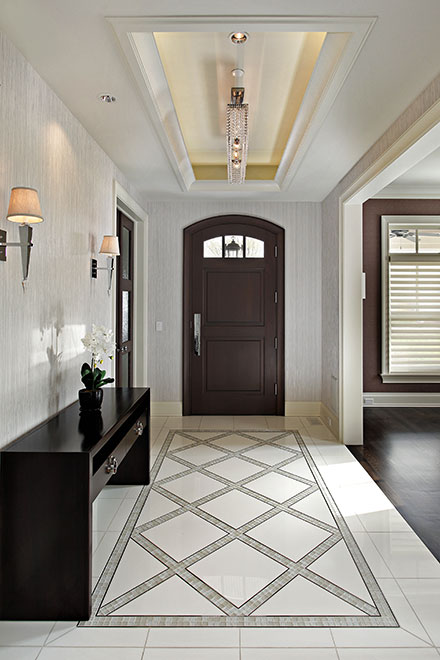 Home Group Newcastle Foyer : Smart builders fine homes renovations group