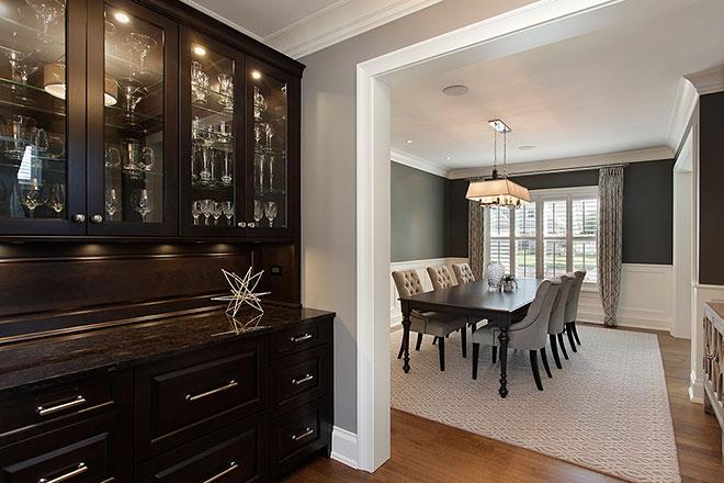Smart builders fine homes renovations smart group - Modular home resale value ...