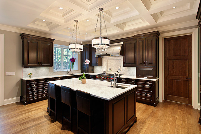 kitchen islands ontario smart builders homes renovations smart 13608