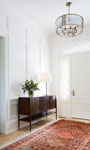 Foyer, Casual Elegance 147