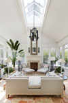 Sunroom, Casual Elegance 144