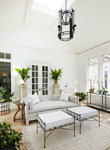 Sunroom , Casual Elegance 145
