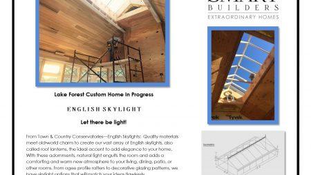 660-skylight